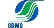 Stockholding SDMS logotype